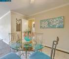 260 Industrial Pkwy 25 - Photo 1