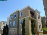 4732 Norris Canyon Rd 201 - Photo 2