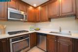 4732 Norris Canyon Rd 201 - Photo 10