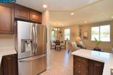 4732 Norris Canyon Rd 201 - Photo 11
