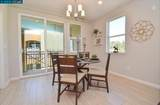 4732 Norris Canyon Rd 201 - Photo 12
