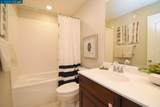 4732 Norris Canyon Rd 201 - Photo 13