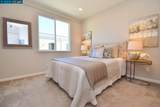 4732 Norris Canyon Rd 201 - Photo 14