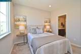 4732 Norris Canyon Rd 201 - Photo 15