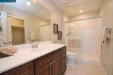 4732 Norris Canyon Rd 201 - Photo 16