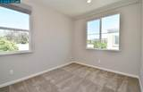 4732 Norris Canyon Rd 201 - Photo 17