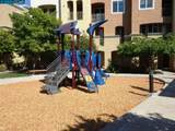 4732 Norris Canyon Rd 201 - Photo 20