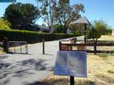 4732 Norris Canyon Rd 201 - Photo 21