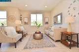 4732 Norris Canyon Rd 201 - Photo 4