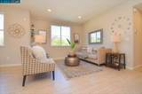 4732 Norris Canyon Rd 201 - Photo 5
