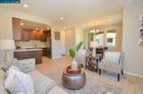 4732 Norris Canyon Rd 201 - Photo 6