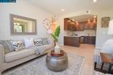 4732 Norris Canyon Rd 201 - Photo 7