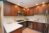 4732 Norris Canyon Rd 201 - Photo 8