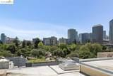 330 Park View Ter 302 - Photo 23