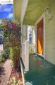 2507 9th Ave - Photo 1