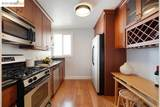 2507 9th Ave - Photo 11