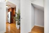 2507 9th Ave - Photo 15