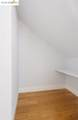 2507 9th Ave - Photo 16