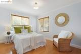 2507 9th Ave - Photo 17