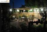 2507 9th Ave - Photo 29