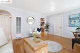 2507 9th Ave - Photo 9
