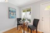 2507 9th Ave - Photo 10