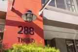 288 3Rd St 616 - Photo 25