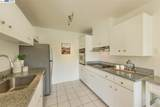 601 Willow St A - Photo 11