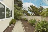 601 Willow St A - Photo 25