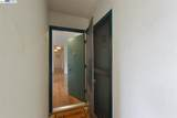601 Willow St A - Photo 31