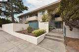 601 Willow St A - Photo 32