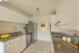 601 Willow St A - Photo 10