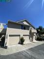 206 Compass Point Ct - Photo 2