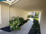 206 Compass Point Ct - Photo 3