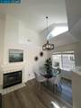 206 Compass Point Ct - Photo 9