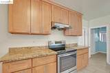 1437 104Th Ave - Photo 11
