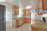 1437 104Th Ave - Photo 12