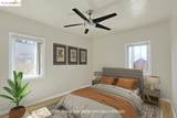1437 104Th Ave - Photo 13