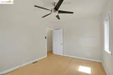 1437 104Th Ave - Photo 15