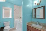 1437 104Th Ave - Photo 16