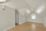 1437 104Th Ave - Photo 17
