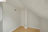 1437 104Th Ave - Photo 20