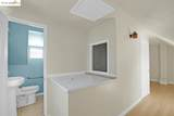 1437 104Th Ave - Photo 21