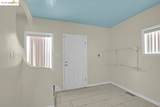 1437 104Th Ave - Photo 23
