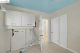 1437 104Th Ave - Photo 24
