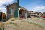 1437 104Th Ave - Photo 25