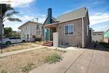 1437 104Th Ave - Photo 27