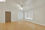 1437 104Th Ave - Photo 4