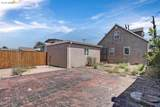 1437 104Th Ave - Photo 31