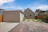 1437 104Th Ave - Photo 32